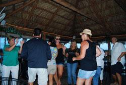 bar everglades rock bottom city leebos