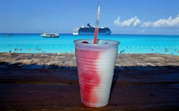 151 bacardi rum and kush - 2 9