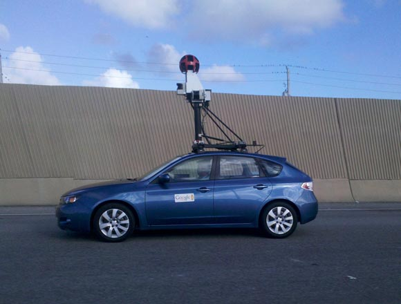 google-maps-car-side-view.jpg