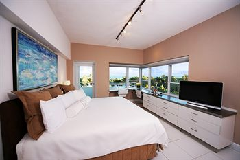 How To Find A Good Hotel Room The Secrets Nobody Told You Miami