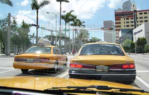 Cost Of Bus From North Miami Beach To South Beach