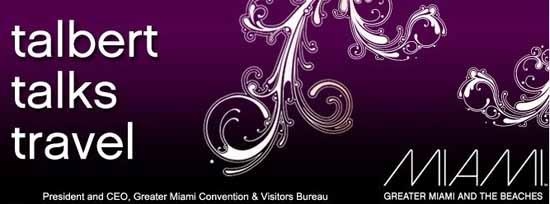 is the miami convention bureau deceiving visitors miami beach 411. Black Bedroom Furniture Sets. Home Design Ideas