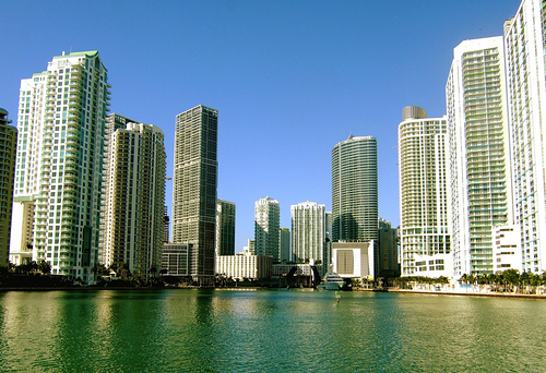 Things To Do In Downtown Miami 10 Things To Do In Downtown Miami A Selfguided Tour  Miami