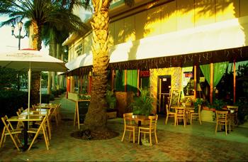 oasis miami beach
