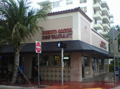 A Handy Guide To Inexpensive Restaurants In South Beach