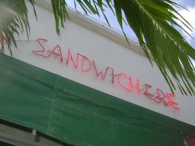 Pizza Hut Miami Beach Alton Road