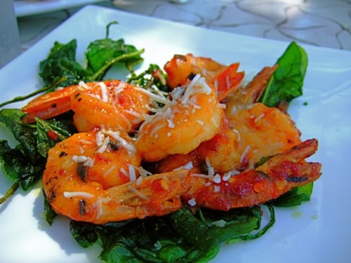 vilano shrimp cap's st. augustine