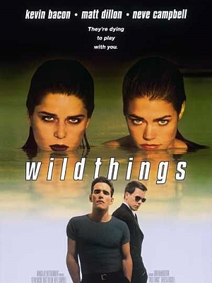 http://www.miamibeach411.com/ee/images/uploads/wild-things-movie.jpg