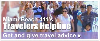 Travelers Helpline
