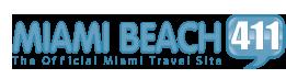 Miami Beach 411