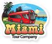 Visit Miami Tour Company