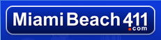Miami Beach 411.com