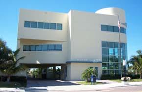 miami-visitor-center.jpg