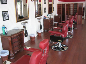 Carrs Barber Shop in Miami Beach - Services and Reviews for Carrs in ...