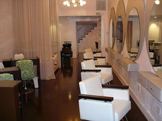Honeydoo Salon and Spa in South Beach, FL