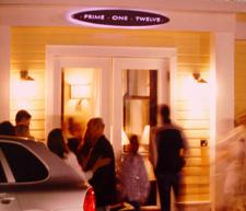 Prime  Restaurant Miami Beach Fl Reservations