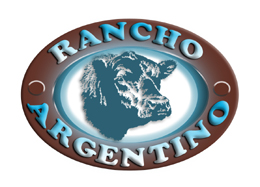 Rancho Argentino Steakhouse in Miami Beach