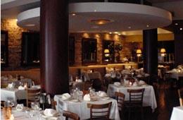 Tuscan Steak Restaurant