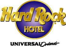 Disney's Hard Rock Hotel