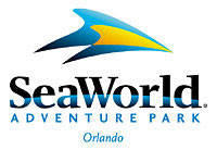 SeaWorld Marine Adventure Park in Orlando, FL