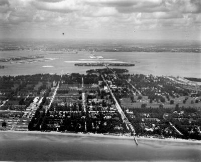 Miami Beach 411 Lincoln Rd South Beach Florida