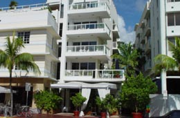 bentley hotel in miami beach - rates & reviews of bentley hotel