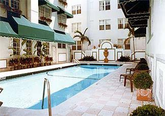 Betsy Ross Hotel In Miami Beach Rates Reviews Of Betsy Ross Hotel
