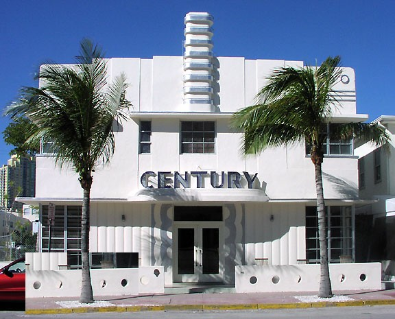 Century Hotel In Miami Beach Rates Amp Reviews Of Century