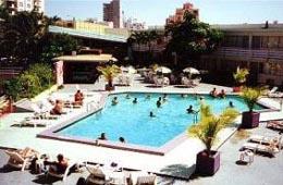 Bungalow Miami creek hotel in miami rates reviews of creek hotel