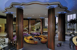 Eden Roc Resort Hotel