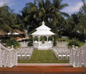 Palms Hotel Weddings & Events