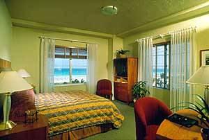 Winterhaven In Miami Beach Florida