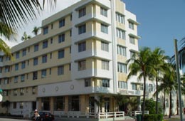 winterhaven hotel in miami beach video reviews of winterhaven hotel. Black Bedroom Furniture Sets. Home Design Ideas