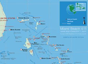 Bahamas Cruise Find Bahamas Cruises From Florida - Cruises from florida to bahamas