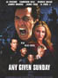 Any Given Sunday Movie Review