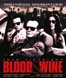 Blood & Wine  Review