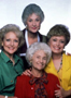 The Golden Girls TV Show Review
