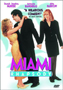 Miami Rhapsody Movie Review