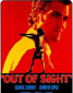 Out of Sight Movie Review