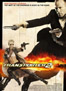 Transporter 2 movie review
