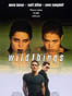 Wild Things Review