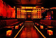 dek23 Nightclub in Miami Beach