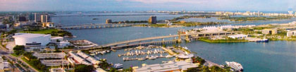 50 Biscayne View