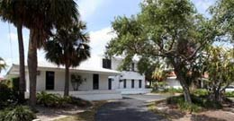 Miami Provence Vacation House For Rent Fina A Vacation Villas For Rent In Miami