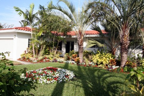 Miami Oasis Vacation House For Rent Find A Vacation