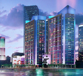 One Miami Condo in Miami, FL - Apartments For Sale and ...