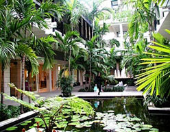 Bal Harbour Shops To South Beach