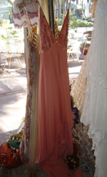 Belinda's Designs in Miami Beach, Florida