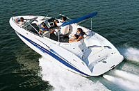 Biscayne Bay Private Boat Charter Tour in Miami, FL