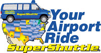 Miami Airport to Miami Hotel Transfer Tour in UUU